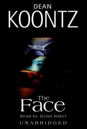 The Face 作者:DeanKoontz